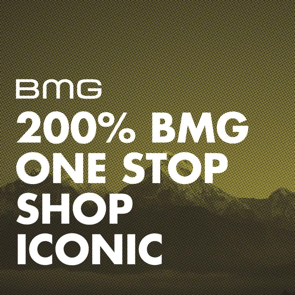 1200-x-1200-200%-Iconic-BMG.jpg