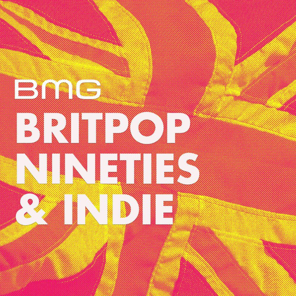 1200-x-1200-brit-pop-nineties-indie.jpg