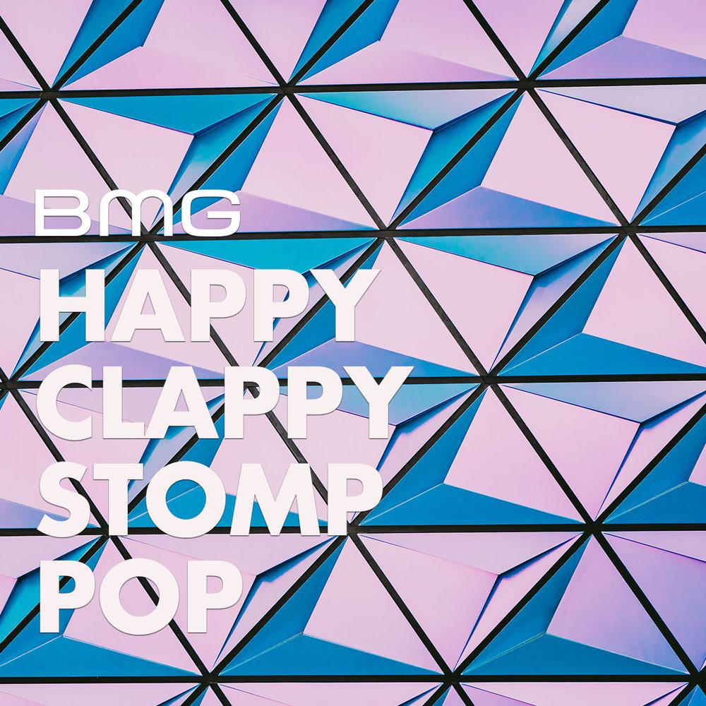 1200-x-1200-Happy-Clappy-Stomp-Pop.jpg