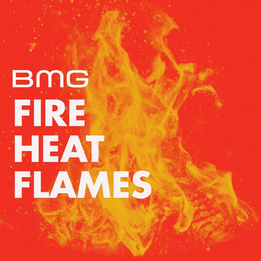 900--Fire-Heat-Flames.jpg