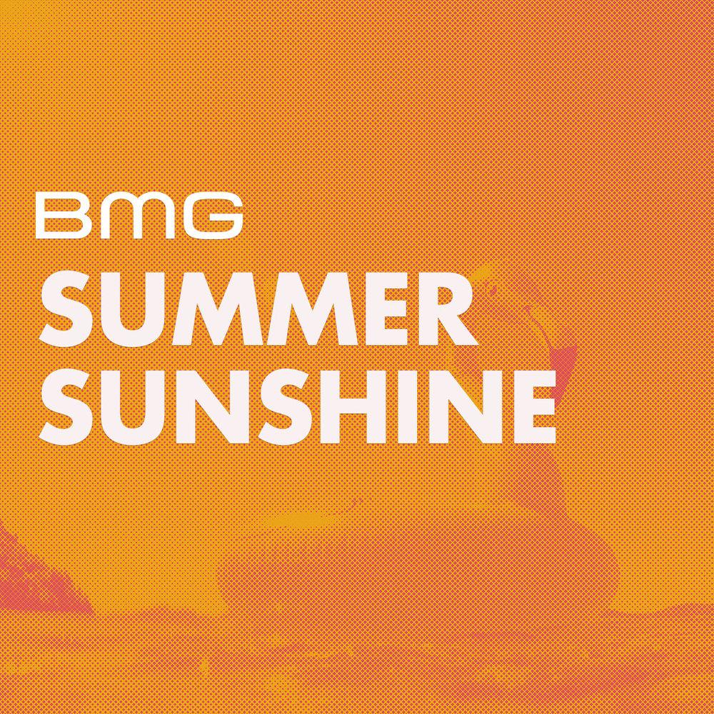 1200-x-1200-Summer-Sun.jpg