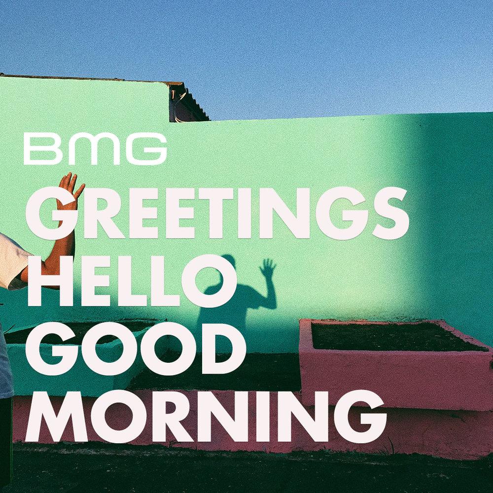 1200-x-1200-Greetings-Hello-Good-Morning.jpg