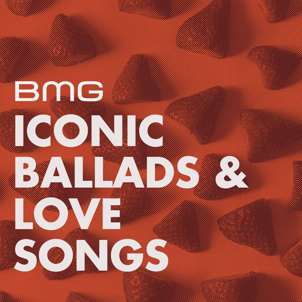 Iconic Love Songs 600x600.jpg