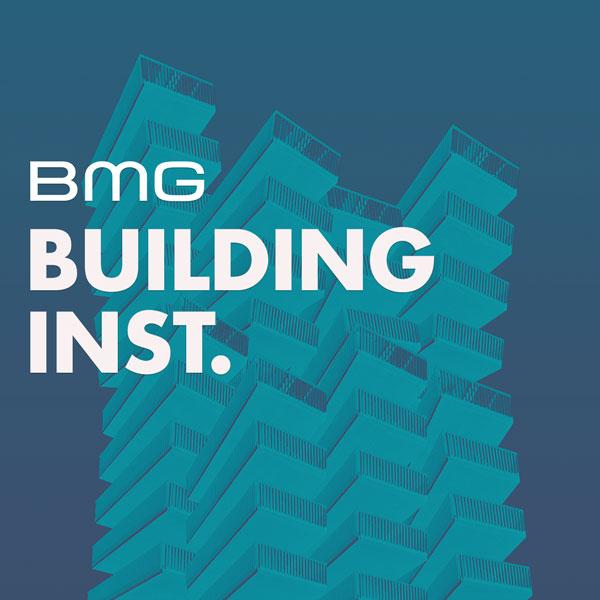 BUILD INST 600 X 600.jpg