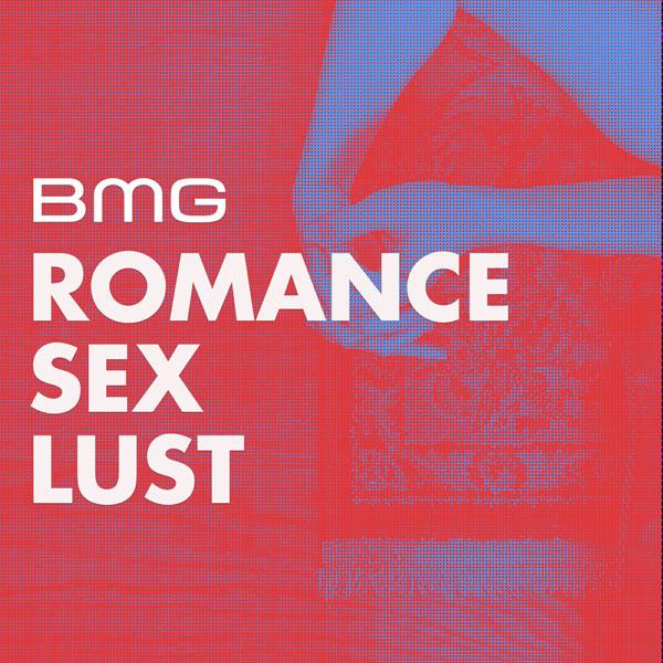 Romance-Sex-Lust-600x600.jpg