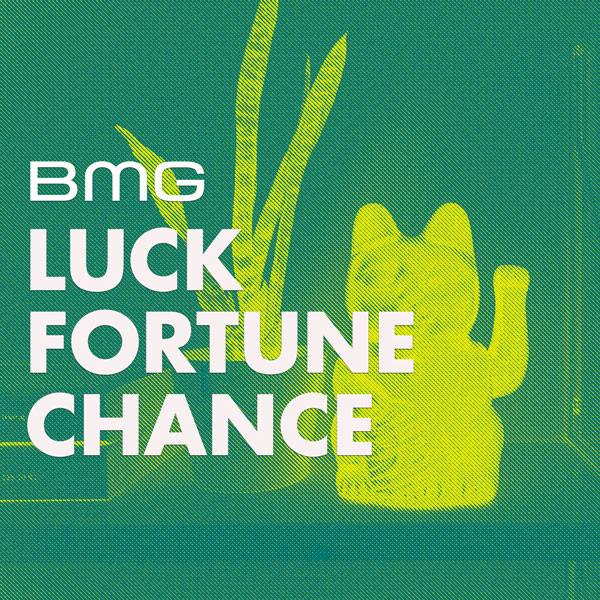 1200-x-1200-Luck-Chance-Fortune.jpg