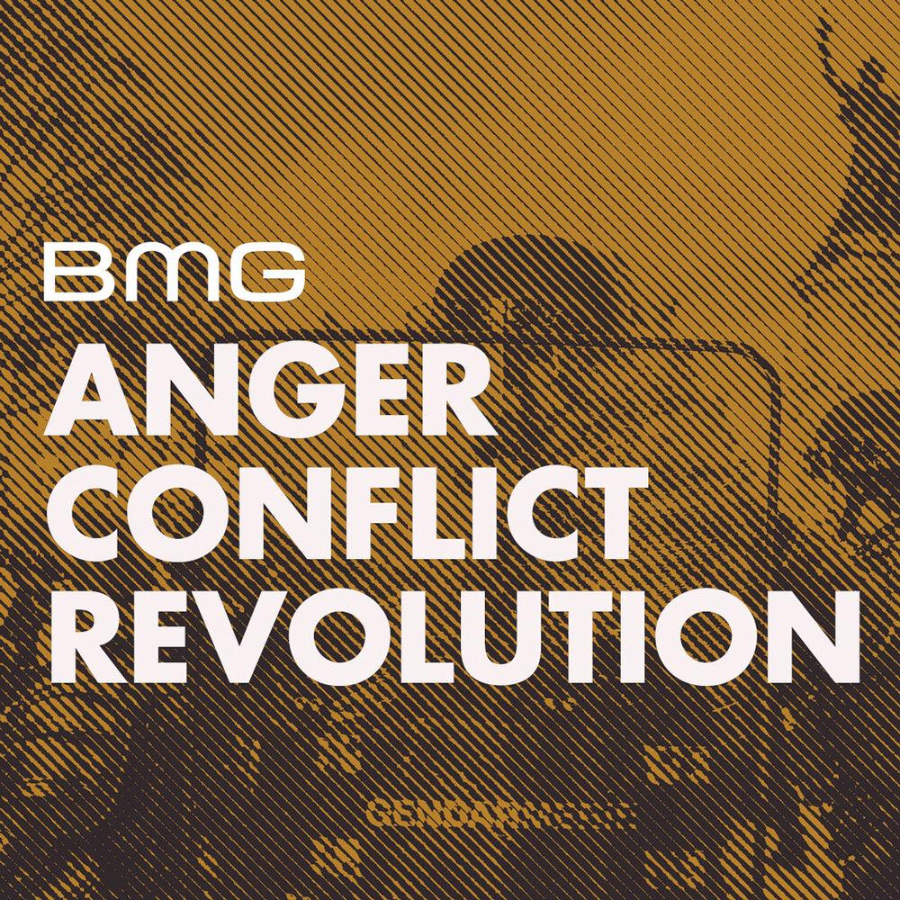 Political Anger 600 x 600.jpg