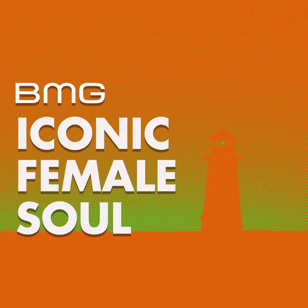 Iconic Female Soul 600 x 600.jpg