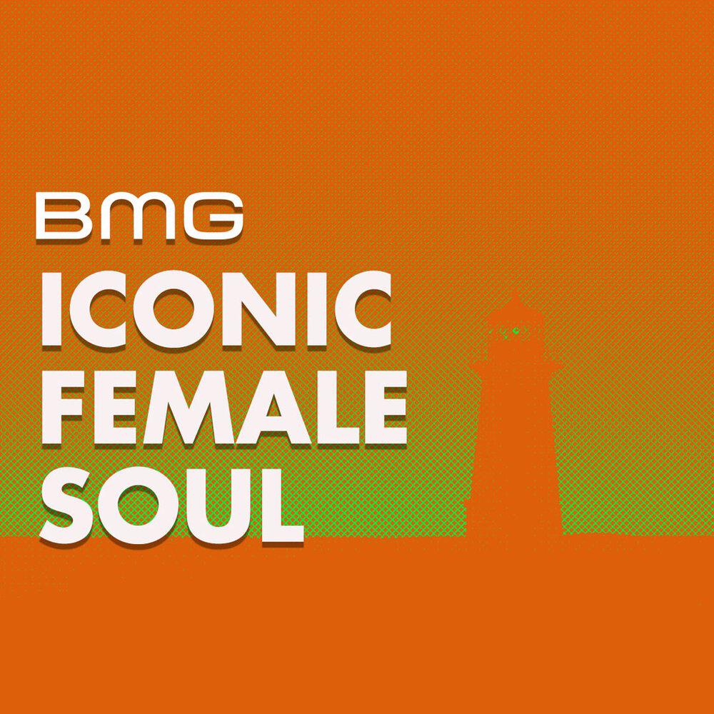 Iconic Female Soul 600 x 600.jpg