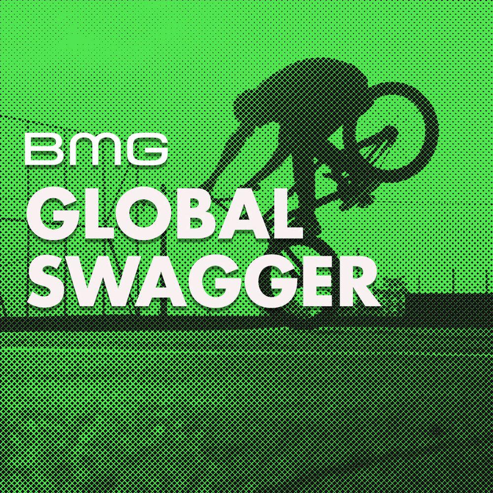 global swagger.jpg