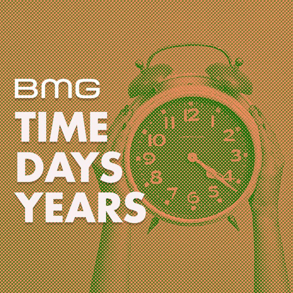 THEME_TIME_DAYS_YEARS.jpg