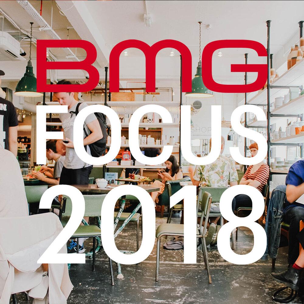 BMG-Focus-2018.jpg