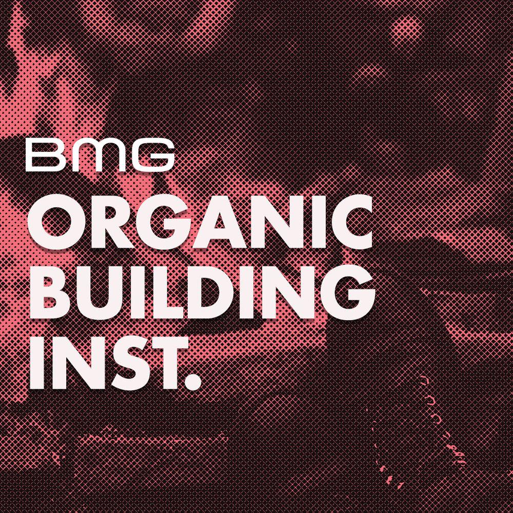 Organic Building inst 600.jpg