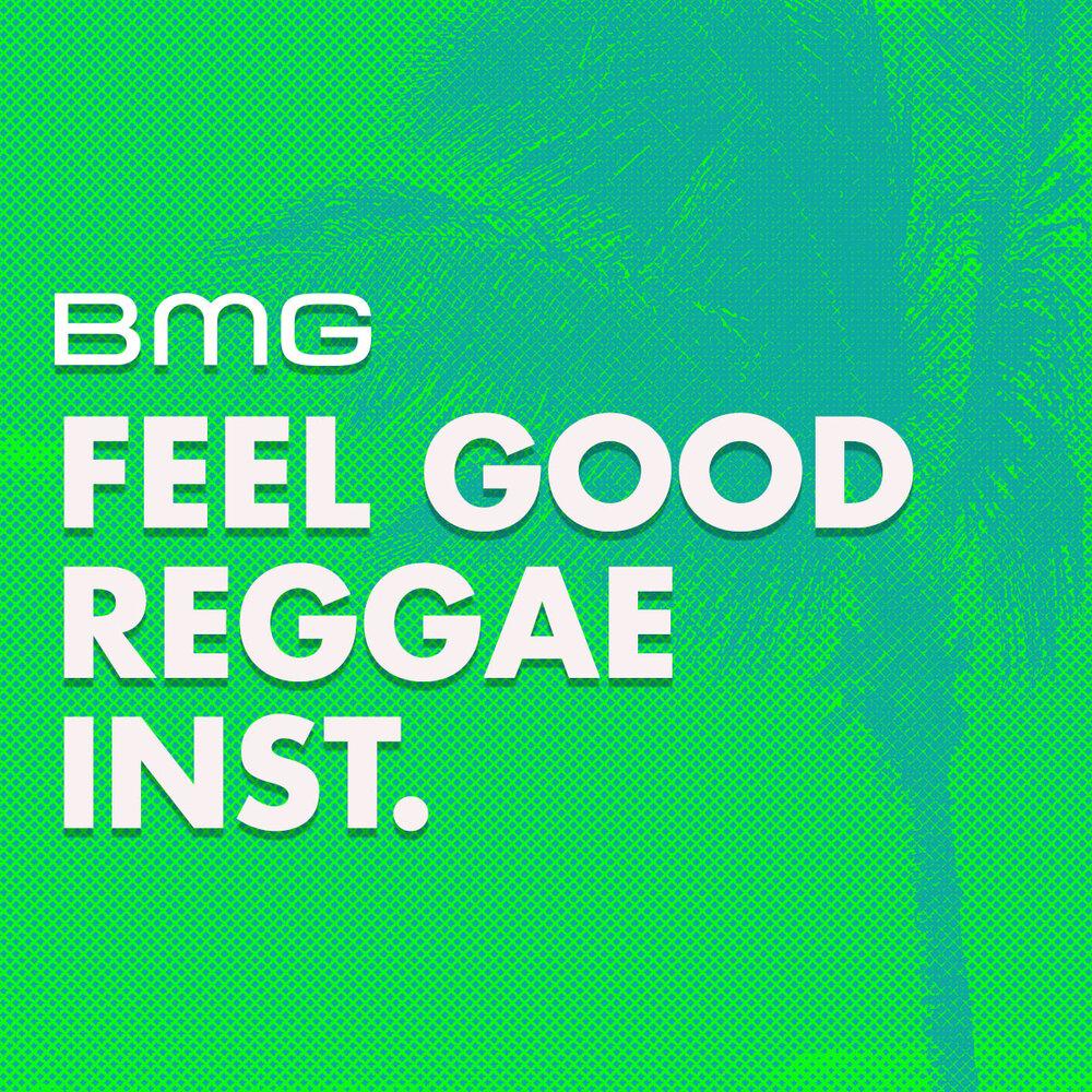 reggae 600 x 600.jpg