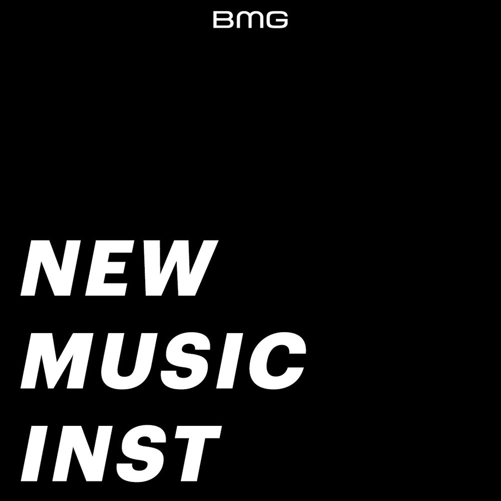 BMG_NEW_MUSIC_INST.jpg