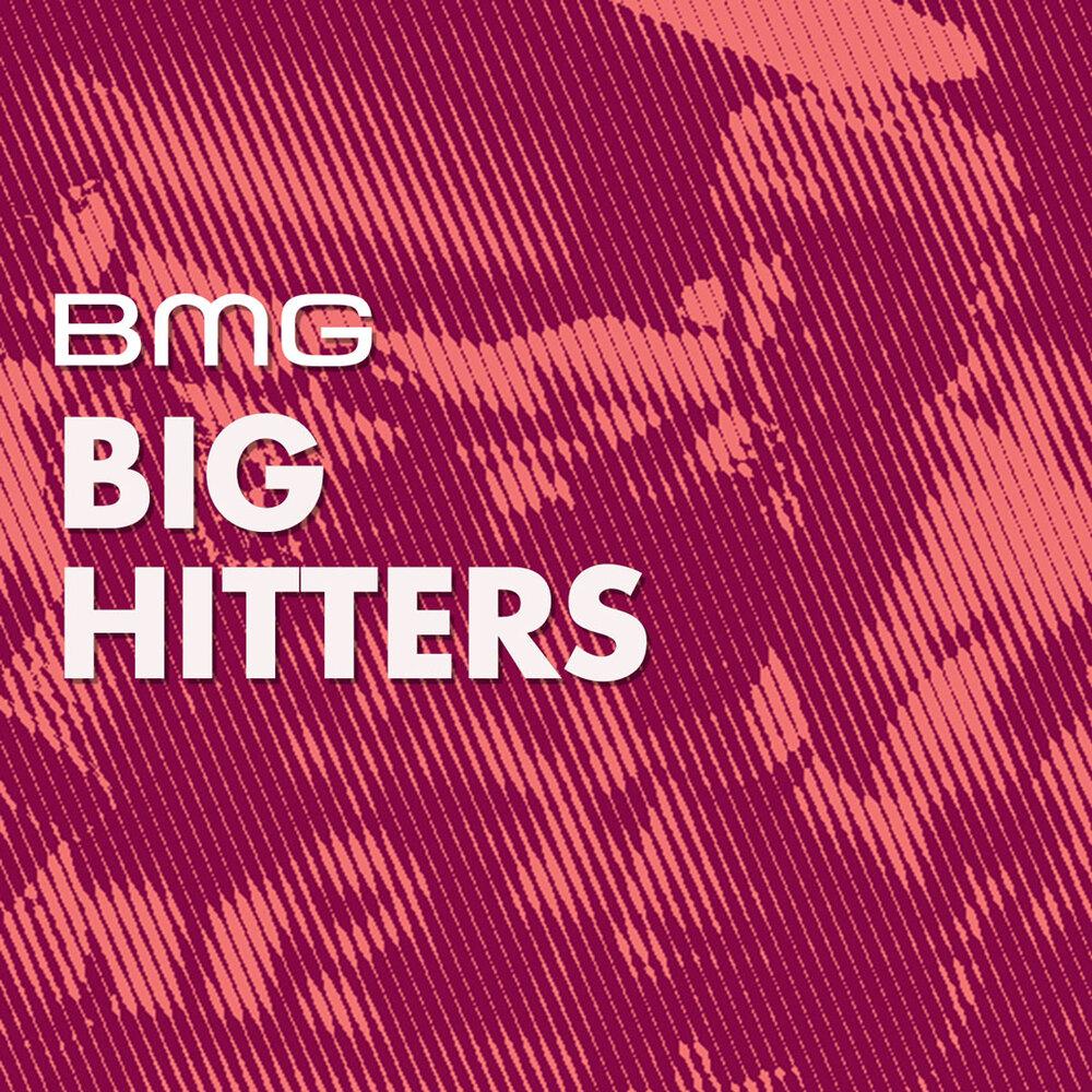 THEME_BIG_HITTERS.jpg