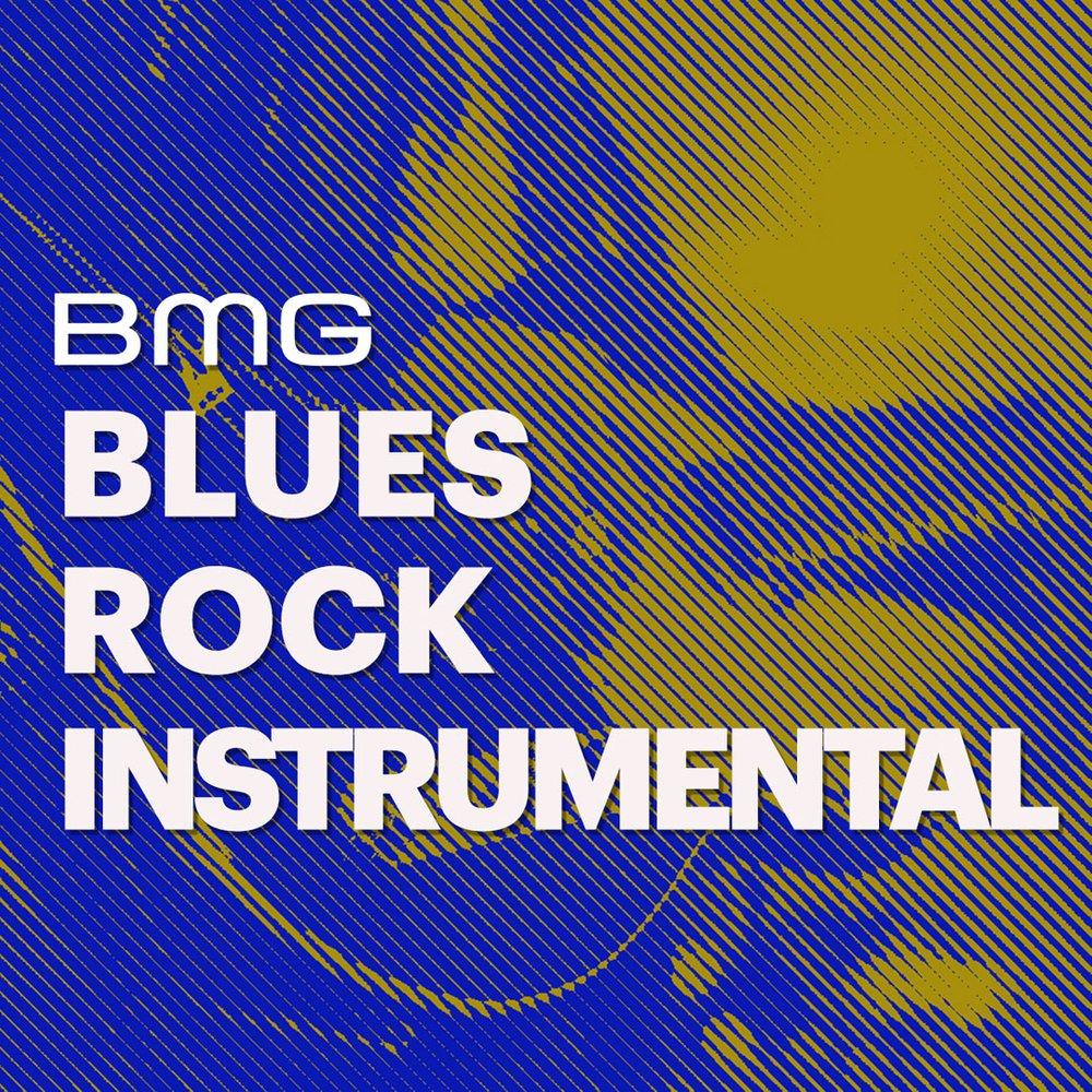 BLUES ROCK 600 X 600.jpg