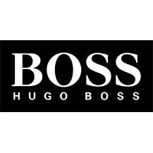 hugoboss-logo-rs.jpg