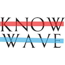 know-logo-rs.jpg