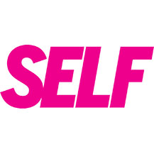 self-logo-rs.jpg