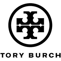 burch-logo-rs.jpg