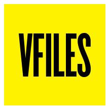 vfiles-gogo-rs.jpg