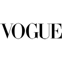 vogue-logo-rs.jpg