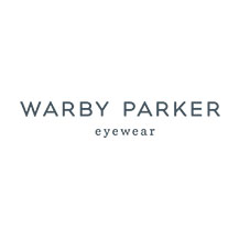 warby-logo-rs.jpg