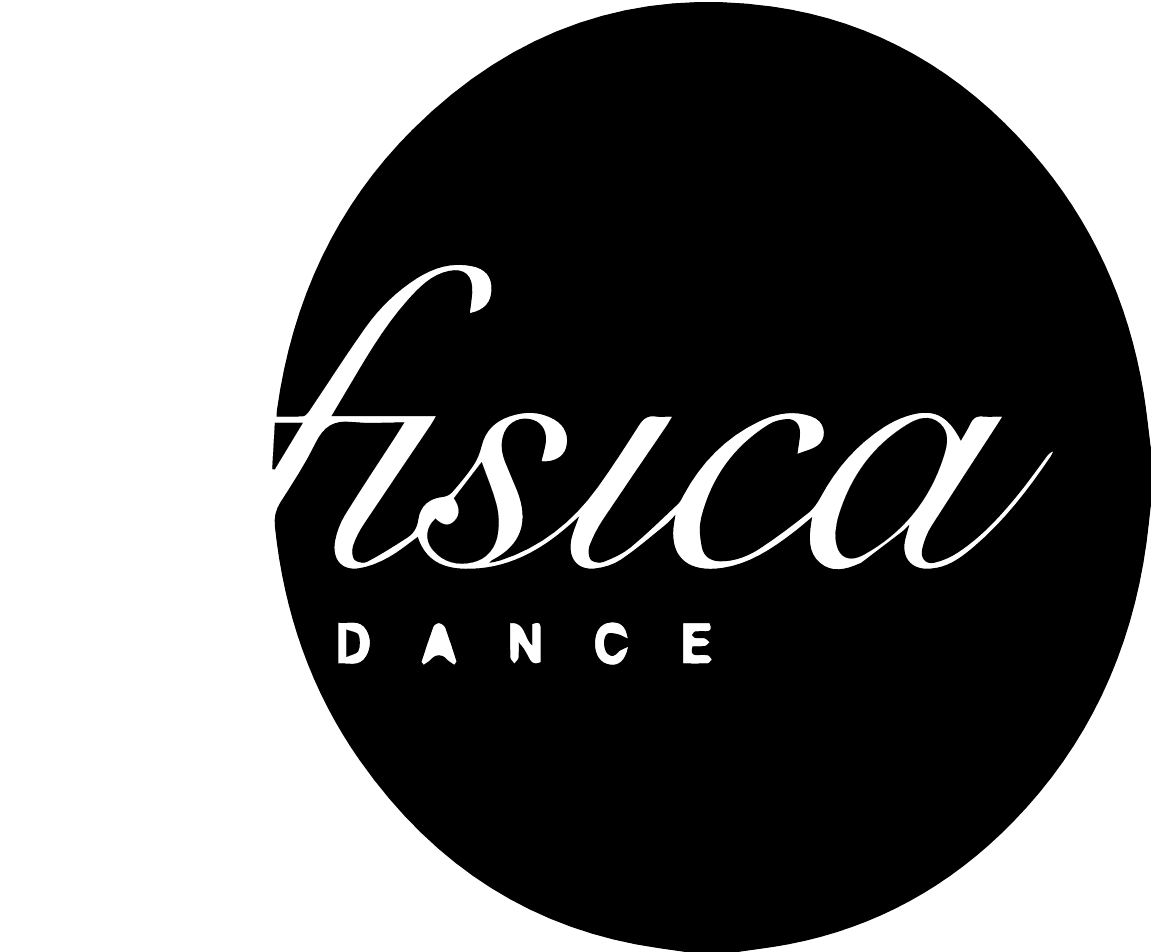 Fisica Brazilian Dance and Fitness