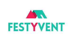 Festyvent_sponsorlogo_310px.png