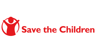 savethechildren.png