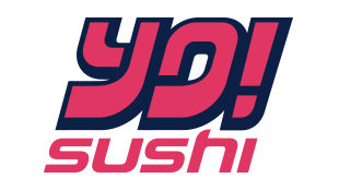 yoSushi.png