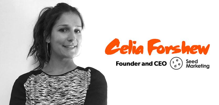 Celia-Forshew.jpg
