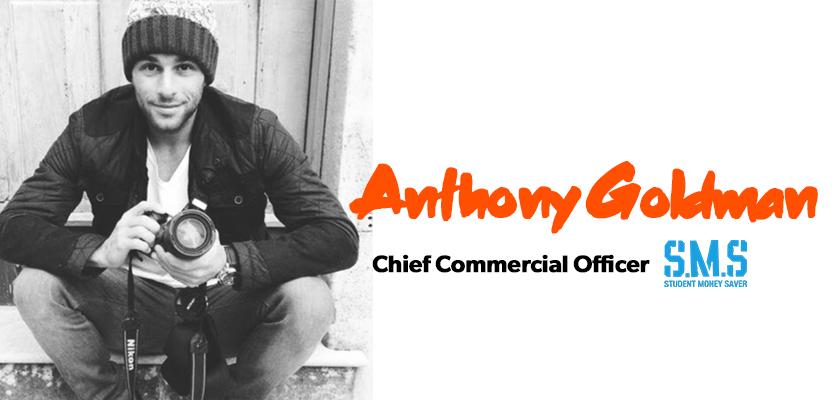 Anthony Goldman.png