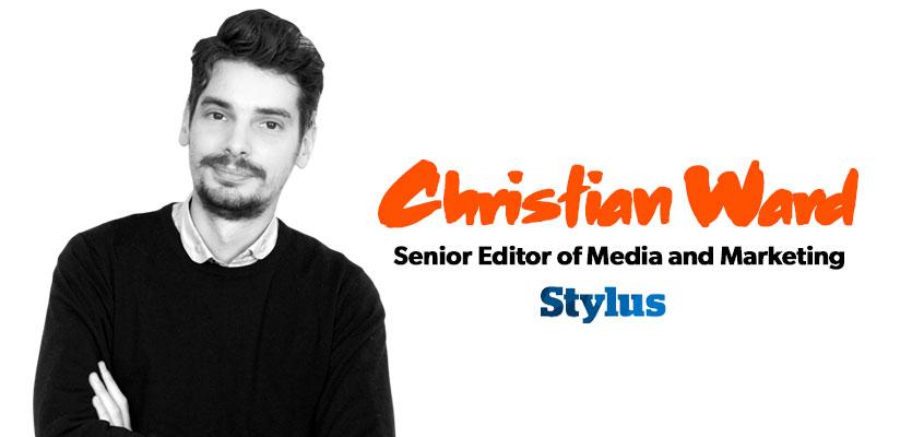 Christian Ward.png