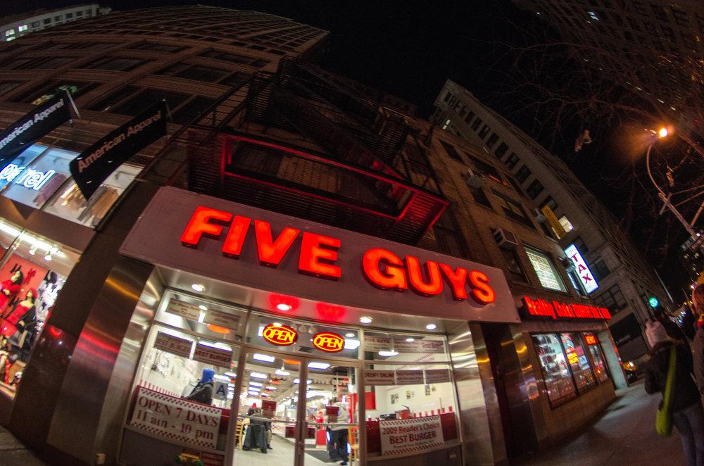 Five_Guys.jpg