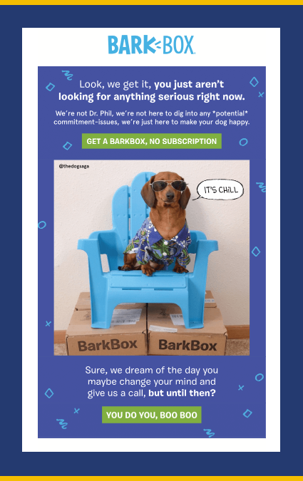BarkBox_Screenshot.png