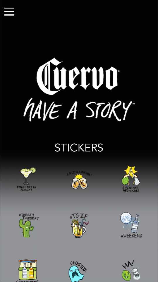 Cuervo-homescreen.png