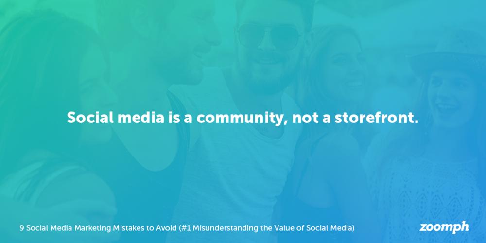 (1) social media community.png