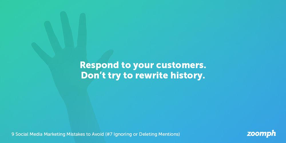 (7)-social-media-monitoring.jpg