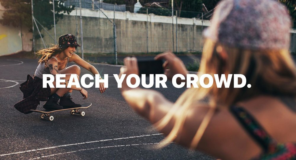 reachyourcrowd.jpg