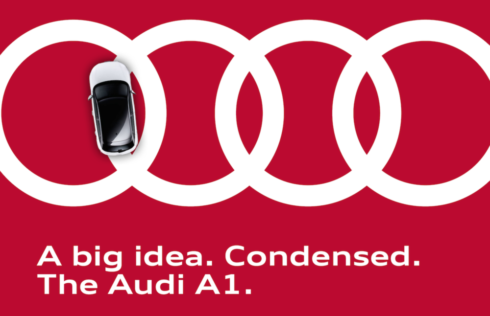 2_BoldandBeautiful_Audi.png