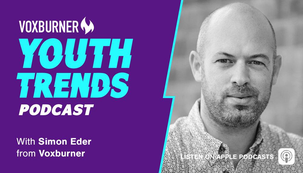 Simon Eder Podcast Promo Social Image.jpg