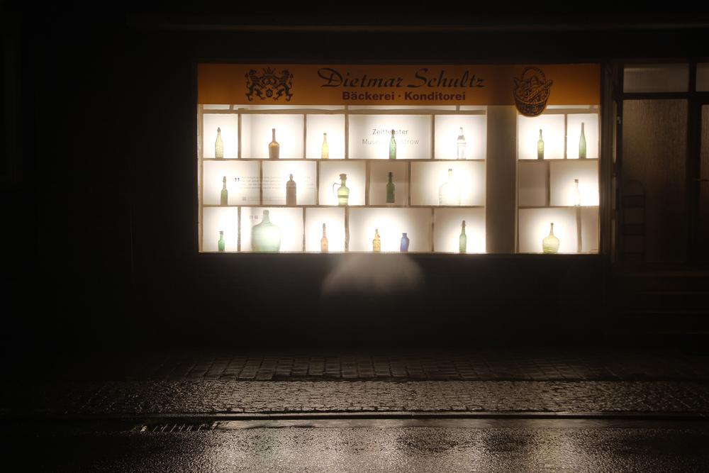 Clenze_Nacht
