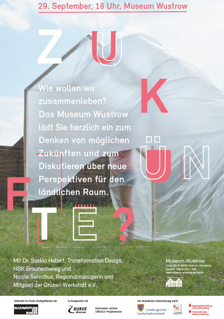 BlickZukunft_MuseumWustrow