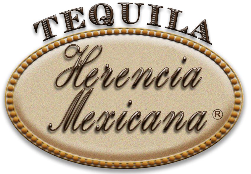 Logo Herencia Mexicana.jpg