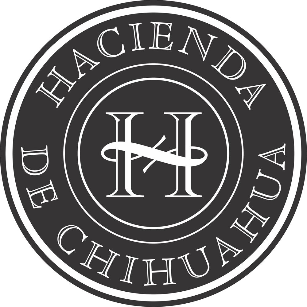 logo_HdC.jpg