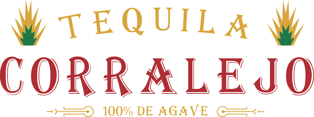 Logo-Tequila_Corralejo_.jpg
