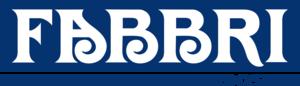 logo+fabbri+[Convertito]-01.png