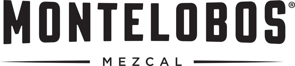 montelobos_logo.jpg